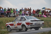 Nemeth - Rallye Weiz 2013