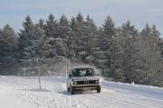Raab - Jänner Rallye 2015