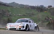 Rabl / Thaller - Rebenland Rallye 2014