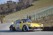 Wagner - Rebenland Rallye 2013