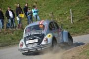 Stietka - Lavanttal Rallye 2015
