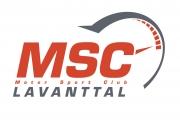 MSC Lavanttal Logo