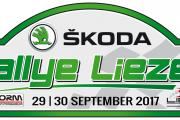 Skoda Rallye Liezen 2017