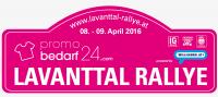 logo_lavanttal_2016