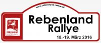 logo_rebenland_2016