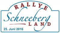logo_schneebergland_2016