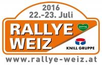 logo_weiz_2016