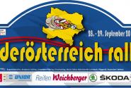 Niederösterreich Rallye