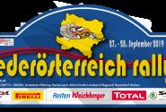 Niederösterreich Rallye 2019