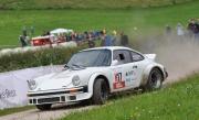 Rosenberger / Ettel - Rallye Liezen 2014