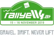 Rallye W4 2019
