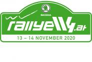 Rallye W4 2020