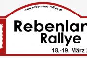 rebenland_logo_2016