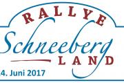 Schneebergland Rallye 2017