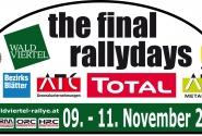 Rallyeschild 2017