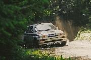 1996 Ring Ford Stengg 01.jpg - Credit: Daniel Fessl