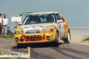 1996 Ring Mazda Brandner 02.jpg - Credit: Daniel Fessl