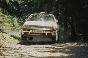 1996 Ring VW Baumschlager 02.jpg - Credit: Daniel Fessl