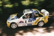 1999 Sebring Ford Stengg 05.jpg - Credit: Daniel Fessl