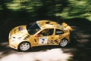 1999 Sebring Renault Sperrer 03.jpg - Credit: Daniel Fessl