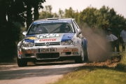 1999 Sebring VW Baumschlager 01.jpg - Credit: Daniel Fessl