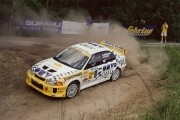 2000 Sebring Mitsubishi Brandner 01.jpg - Credit: Daniel Fessl