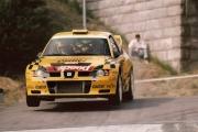 2000 Sebring Seat Sperrer 02.jpg - Credit: Daniel Fessl