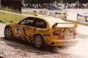 2000 Sebring Seat Sperrer 03.jpg - Credit: Daniel Fessl