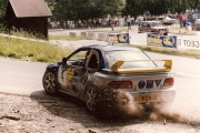 2000 Sebring Subaru Stengg 01.jpg - Credit: Daniel Fessl