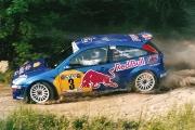 2001 Wechselland Ford Baumschlager 01.jpg - Credit: Daniel Fessl