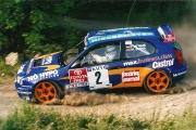 2001 Wechselland Toyota Wittmann 01.jpg- Credit: Daniel Fessl