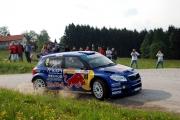 Sieger 2009 - Raimund Baumschlager - Credit: Harald Illmer