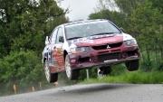 Sieger 2011 - Beppo Harrach - Credit: Harald Illmer