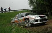 Sieger 2006 - Willi Stengg - Credit: Harald Illmer