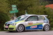Sieger 2008 - Andreas Waldherr - Credit: Harald Illmer