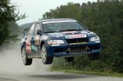 Sieger 2007 - Franz Wittmann jun- Credit: Harald Illmer