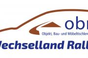 OBM Wechselland Rallye 2018