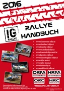 handbuch16