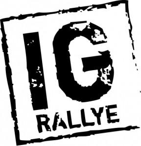 ig-rallye-stempel
